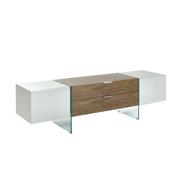 Tv Stand : Dwell Tv Stand Ebay 74 Charming Large Image For Dwell Pertaining To 2017 Dwell Tv Stands (Image 19 of 20)
