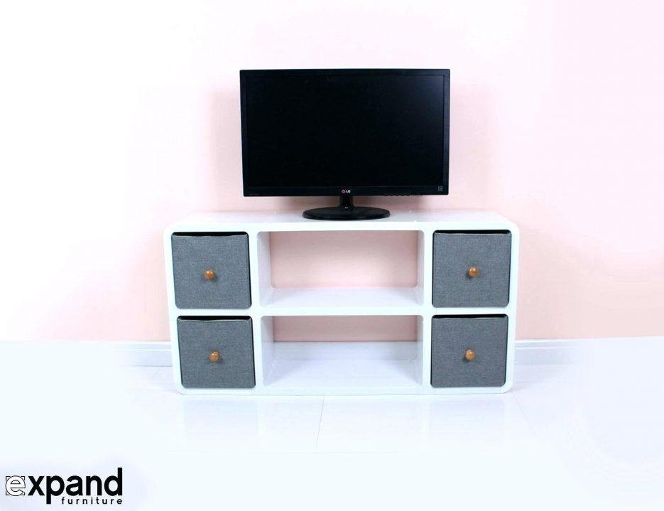 Tv Stand: Enchanting Argos Tv Stand For Home Space (Image 19 of 20)