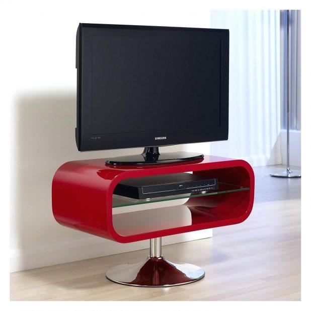 Tv Stand : Ergonomic Customer Reviews 58 Should Tv Stand Be Wider Intended For Most Popular Tv Stand 100Cm Wide (Image 6 of 20)