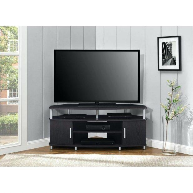 Tv Stand : Ergonomic Customer Reviews 58 Should Tv Stand Be Wider Throughout Most Popular Tv Stand 100Cm Wide (Image 7 of 20)