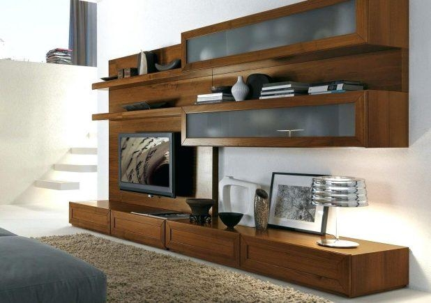 Tv Stand: Ergonomic Silver Corner Tv Stand For Home Space (View 16 of 20)