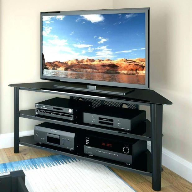 Tv Stand : Ergonomic Tv Stands Argos Tall Stand For Small Bedroom Pertaining To Most Popular Very Tall Tv Stands (Image 15 of 20)