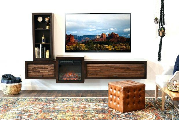 Tv Stand : Ergonomic Tv Stands Argos Tall Stand For Small Bedroom With Most Popular Very Tall Tv Stands (View 5 of 20)
