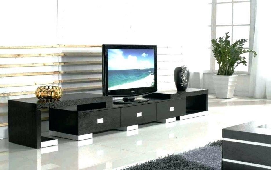 Tv Stand : Ergonomic Tv Stands Argos Tall Stand For Small Bedroom With Regard To Latest Very Tall Tv Stands (Image 18 of 20)