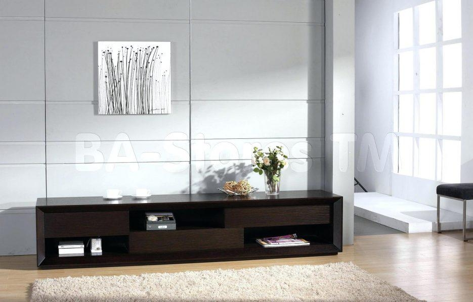 Tv Stand : Ergonomic White Glass Tv Stand Furniture Ideas White With 2017 Tv Cabinets Contemporary Design (Image 19 of 20)