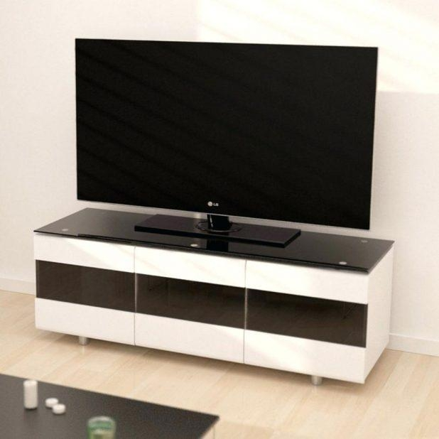 Tv Stand: Excellent Hokku Design Tv Stand Pictures (View 14 of 20)