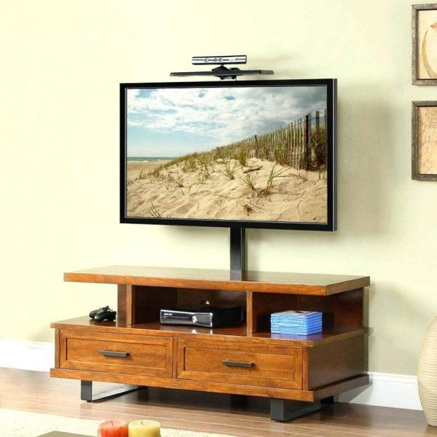 Tv Stand: Excellent Hokku Design Tv Stand Pictures (View 6 of 20)