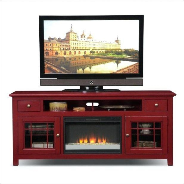 Tv Stand: Excellent Hokku Design Tv Stand Pictures (Image 20 of 20)