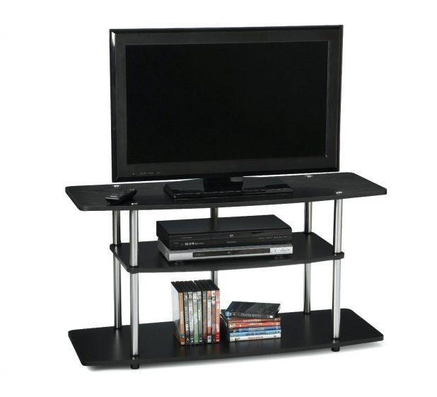Tv Stand : Exciting Tv Stand Small Space 71 For Modern Home With Regarding Most Recently Released Tv Stands For Small Spaces (View 6 of 20)