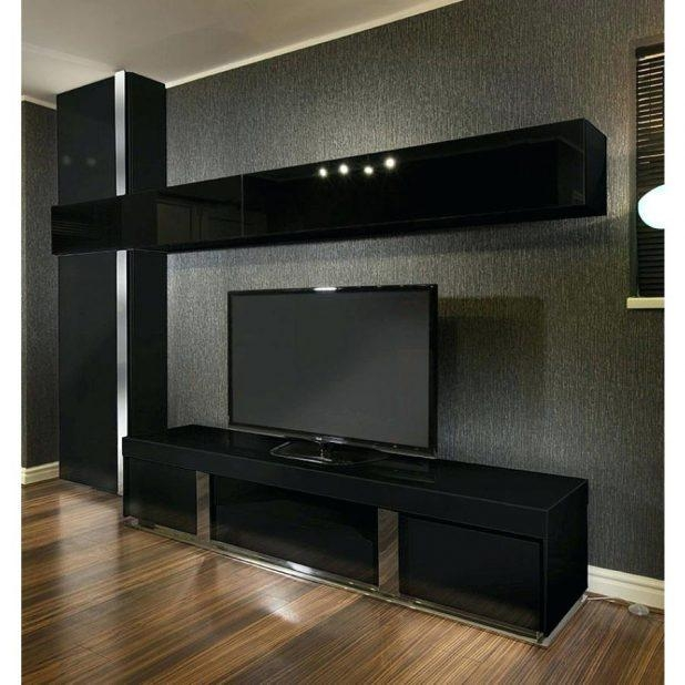Tv Stand : Fancy Tv Stand Cabinet Design 85 With Designfancy Glass In Most Recently Released Fancy Tv Stands (Image 15 of 20)