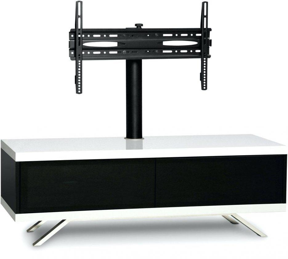 Tv Stand : Fascinating Living Room With Tv Stand Living Room Intended For Most Popular Cantilever Tv Stands (Image 17 of 20)