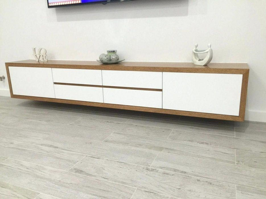 Tv Stand : Fascinating Local Made Fairmont Tv Entertainment Unit With Newest Tv Entertainment Units (Image 15 of 20)