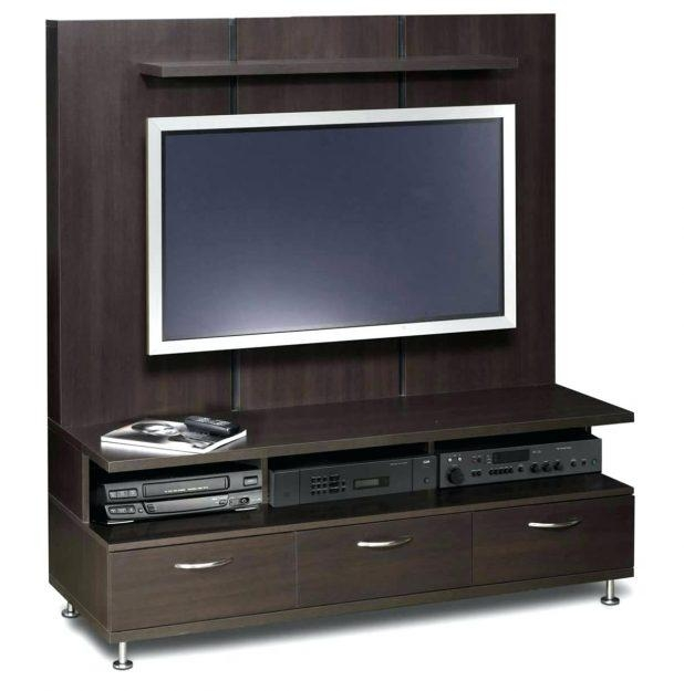 Tv Stand : Fascinating Woodworking Plans Plasma Tv Stand Plans With Regard To Recent Plasma Tv Stands (Image 20 of 20)