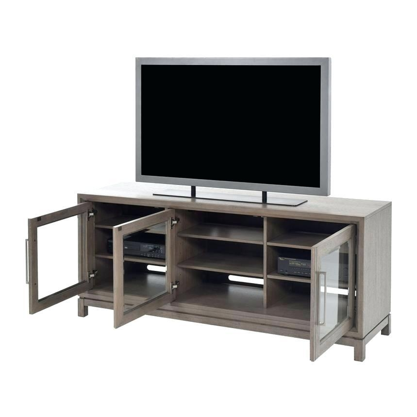 Tv Stand ~ Flat Panel Tv Stand Adjustable Height Corner Tv Stand Inside Current 60 Cm High Tv Stand (View 16 of 20)
