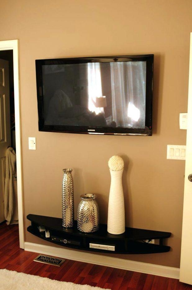 Tv Stand : Free Standing Tv Stands For Flat Screens Trendy Ikea For Most Recent Freestanding Tv Stands (View 3 of 20)