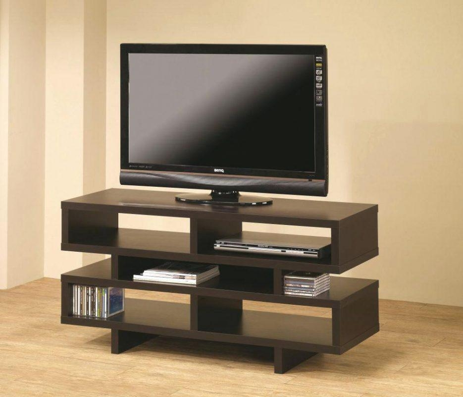 Tv Stand : Full Motion Flat Screen Tv Mount 10 42 Contemporary Tv With Most Up To Date Tv Stands For Large Tvs (View 3 of 20)