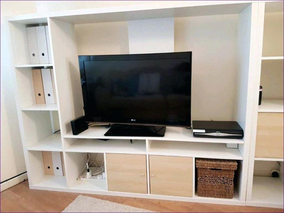 Tv Stand : Full Size Of Bedroomtv Stands For Flat Screen Tvs Metal Pertaining To Most Recent Tv Stands For Large Tvs (View 4 of 20)