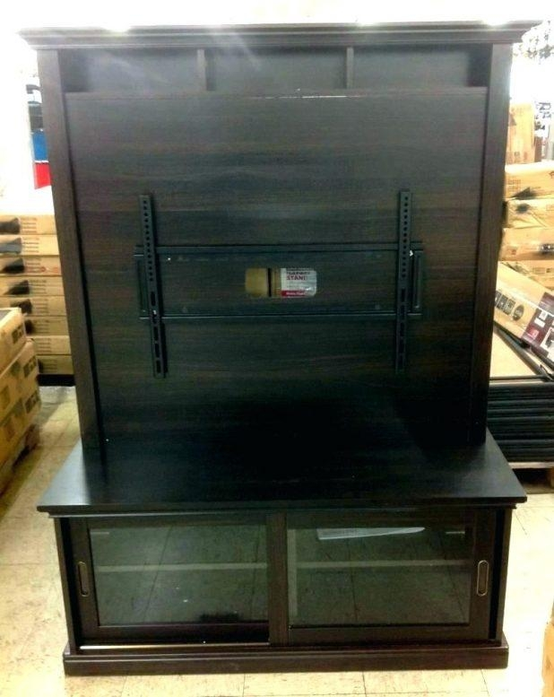 Tv Stand : Furniture Design Splendid 60 Inch Mission Hills Tv With Current Cordoba Tv Stands (View 10 of 20)