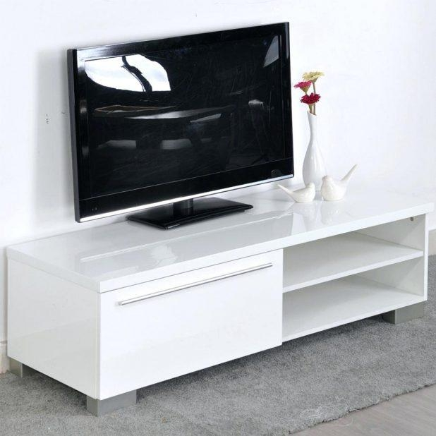 Tv Stand : Furniture Ideas 60 Techlink Facet Ftp100Lo Tv Stand In Best And Newest Cheap Techlink Tv Stands (Image 11 of 20)