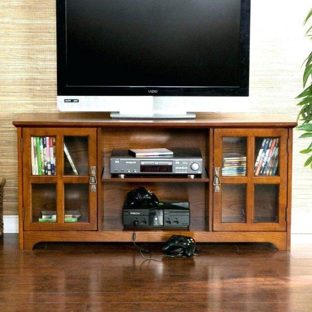 Tv Stand : Furniture Ideas Full Size Of Tv Stands49 Dreaded Corner Pertaining To Most Recent Emerson Tv Stands (View 4 of 20)