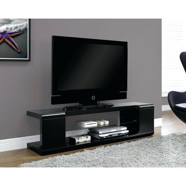 Tv Stand : Furniture Ikea Tv Stand 2 Drawers Tv Stands Ikea Oak In Most Popular High Gloss Corner Tv Unit (View 18 of 20)