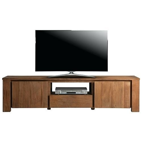 Tv Stand ~ G Plan Teak Retro Corner Tv Stand Entertainment Cabinet Intended For Most Popular Retro Corner Tv Stands (Image 15 of 20)