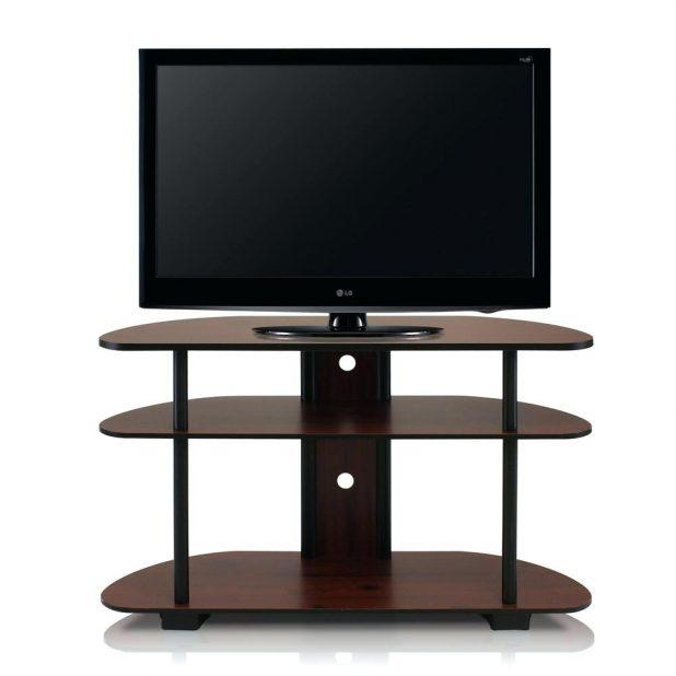 Tv Stand : Gorgeous 66 Dark Cherry Fireplace Tv Stand Enchanting For Most Current Light Cherry Tv Stands (Image 12 of 20)