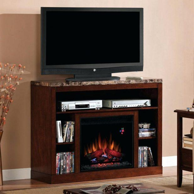 Tv Stand: Gorgeous Square Tv Stand Inspirations (Image 17 of 20)