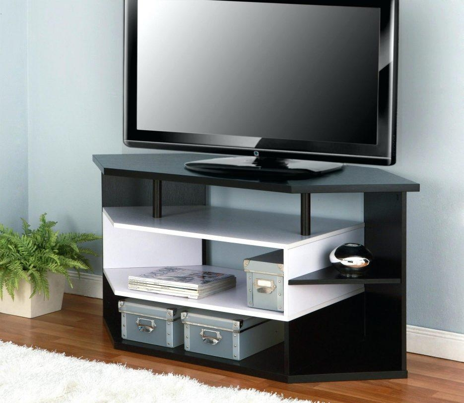 Featured Image of Contemporary Corner Tv Stands