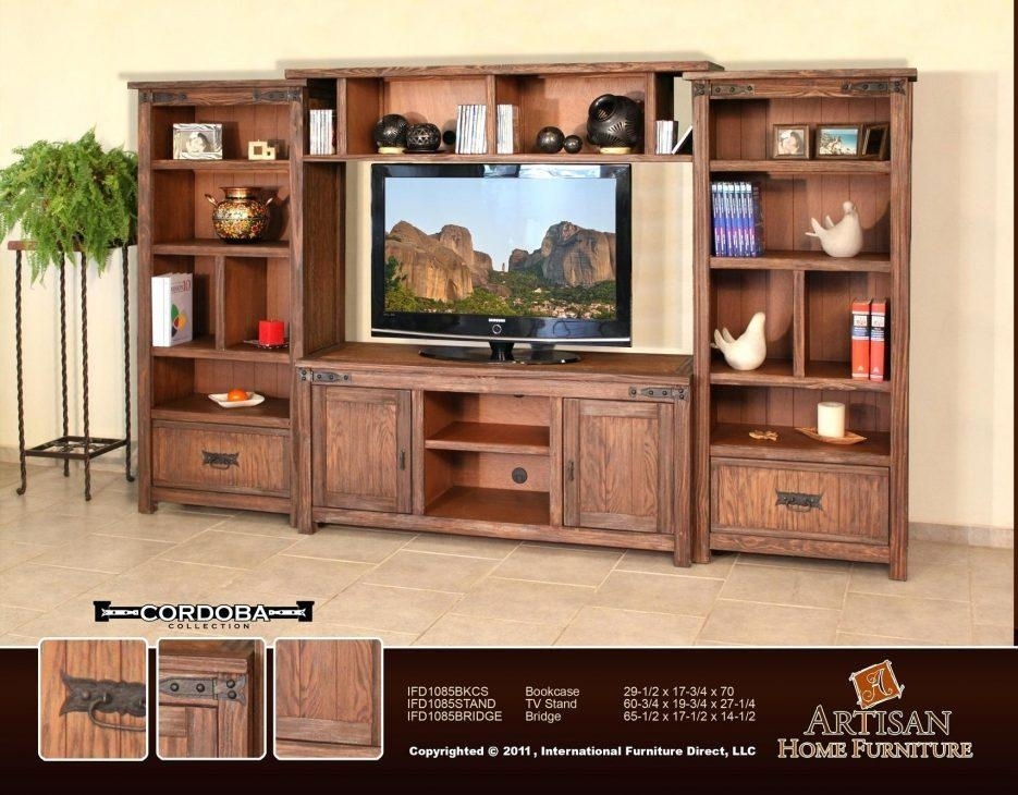 Tv Stand : Hidden Tv Coffee Table Dont Have To Have Such A Large Within Newest Cordoba Tv Stands (Image 15 of 20)