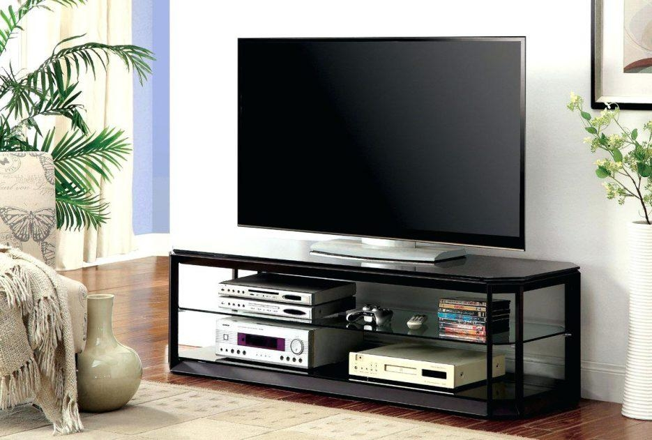 Featured Photo of Hokku Tv Stands