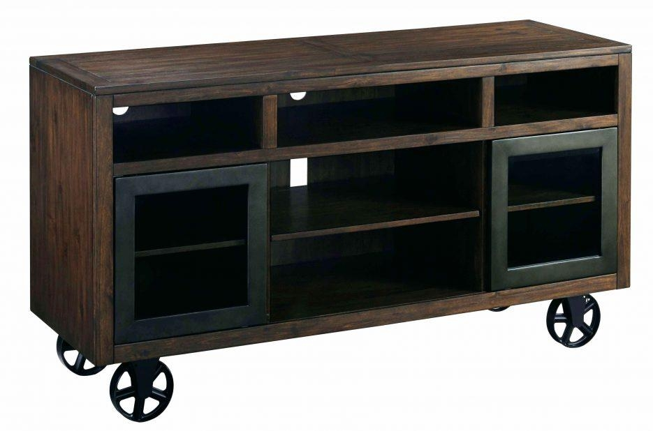 Tv Stand : Hokku Designs Slender Tv Stand 115 Excellent Impressive In Most Recently Released Hokku Tv Stands (Image 12 of 20)