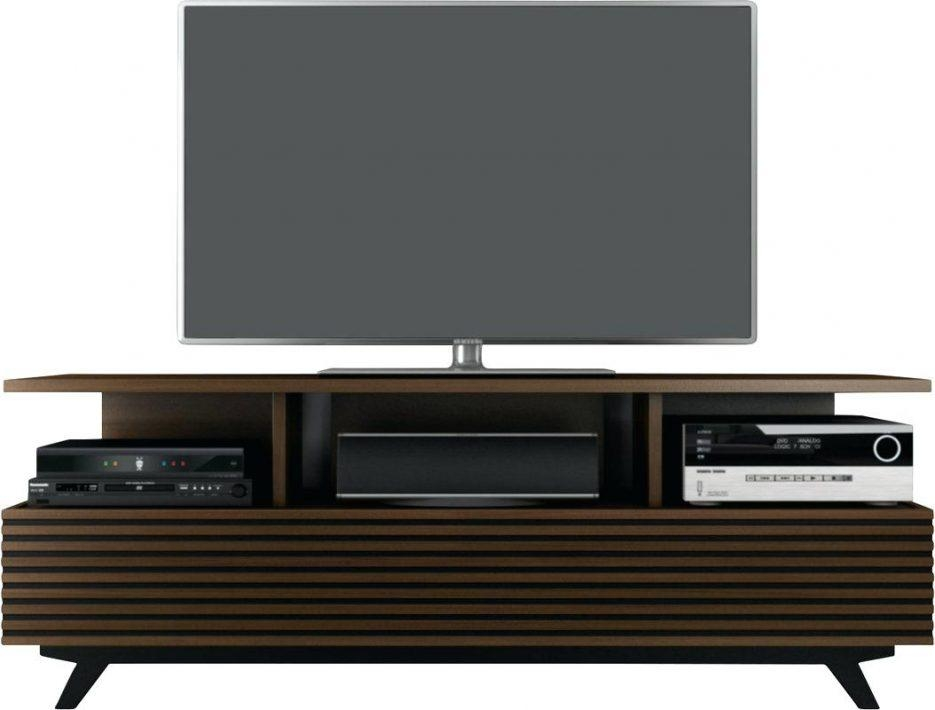 Tv Stand : Hokku Designs Slender Tv Stand 115 Excellent Impressive Throughout Most Recently Released Hokku Tv Stands (View 13 of 20)
