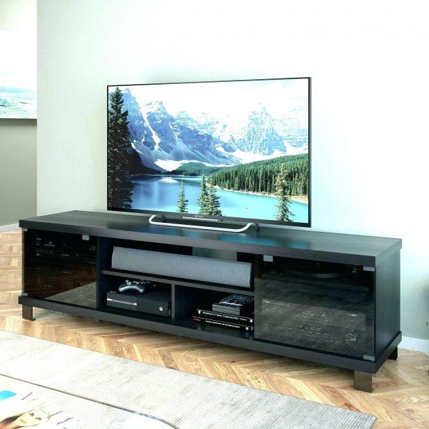 Tv Stand : Hokku Designs Winston 60 Tv Stand Superb Cymax Tv In Most Up To Date Hokku Tv Stands (View 5 of 20)