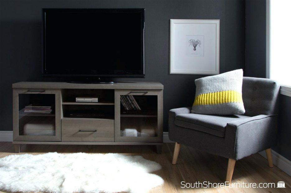 Tv Stand : Hokku Designs Winston 60 Tv Stand Superb Cymax Tv Intended For Most Up To Date Hokku Tv Stands (View 9 of 20)