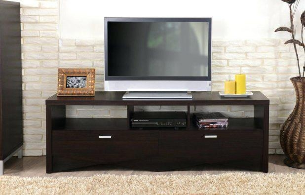 Tv Stand : Hokku Designs Winston 60 Tv Stand Superb Cymax Tv Pertaining To Most Recent Hokku Tv Stands (View 10 of 20)