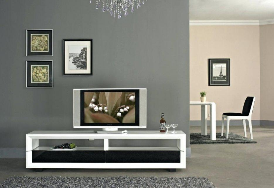 Tv Stand : Hometrends Tv Stand Mount Tvs Up 56 136 Coaster 700664 Pertaining To Most Recently Released Fancy Tv Stands (Image 16 of 20)