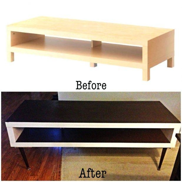 Tv Stand : Ikea Tv Stand Cabinet 90 Large Size Of Furnituretv In Most Popular Beech Tv Stand (Image 16 of 20)