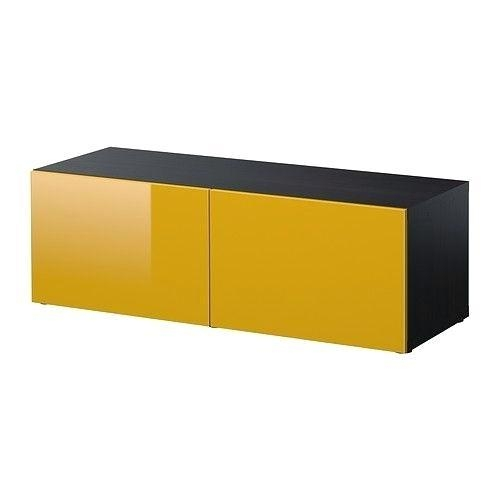 Tv Stand: Ikea Yellow Tv Stand. Ikea Yellow Tv Stand (Image 17 of 20)