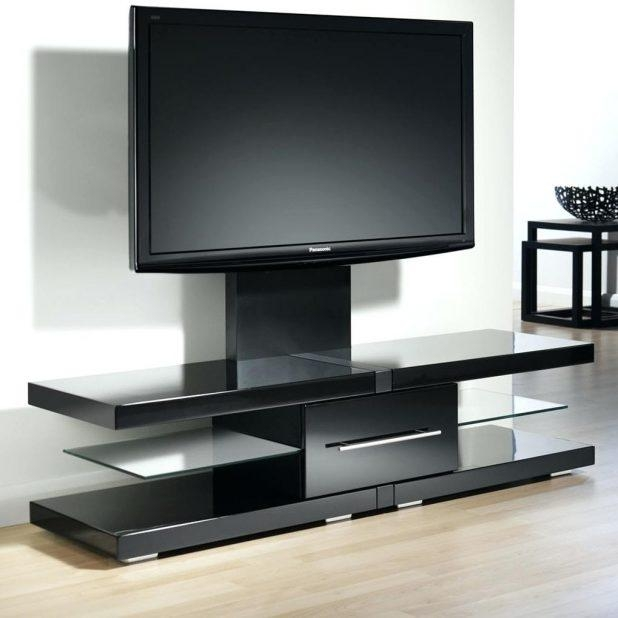 Tv Stand : Innovative Full Image For All Modern Tv Stand Stands Intended For Recent All Modern Tv Stands (View 4 of 20)