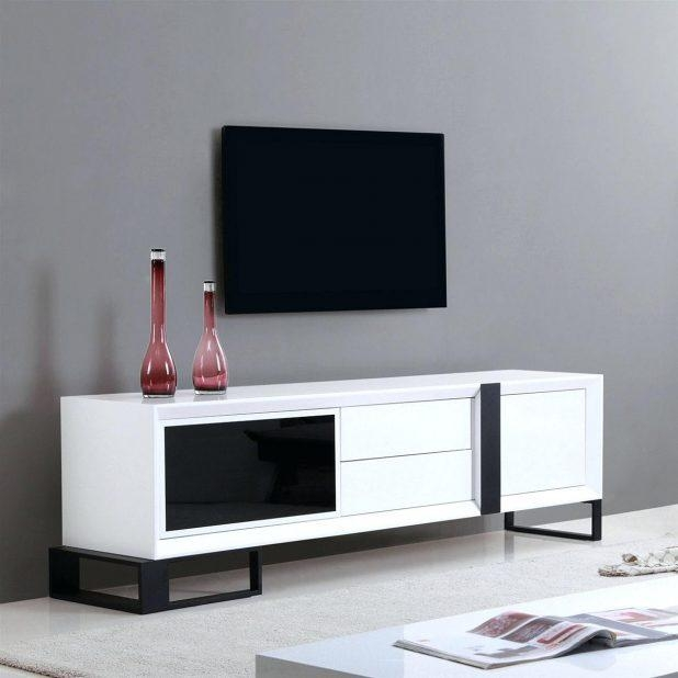 Tv Stand : Innovative Full Image For All Modern Tv Stand Stands Regarding Recent All Modern Tv Stands (View 1 of 20)