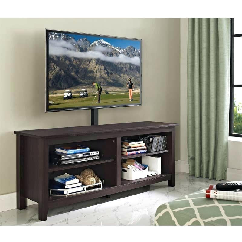 Tv Stand ~ Innovative Tv Stand Ideas Innovative Tv Stands In Most Recent 24 Inch Led Tv Stands (View 12 of 20)