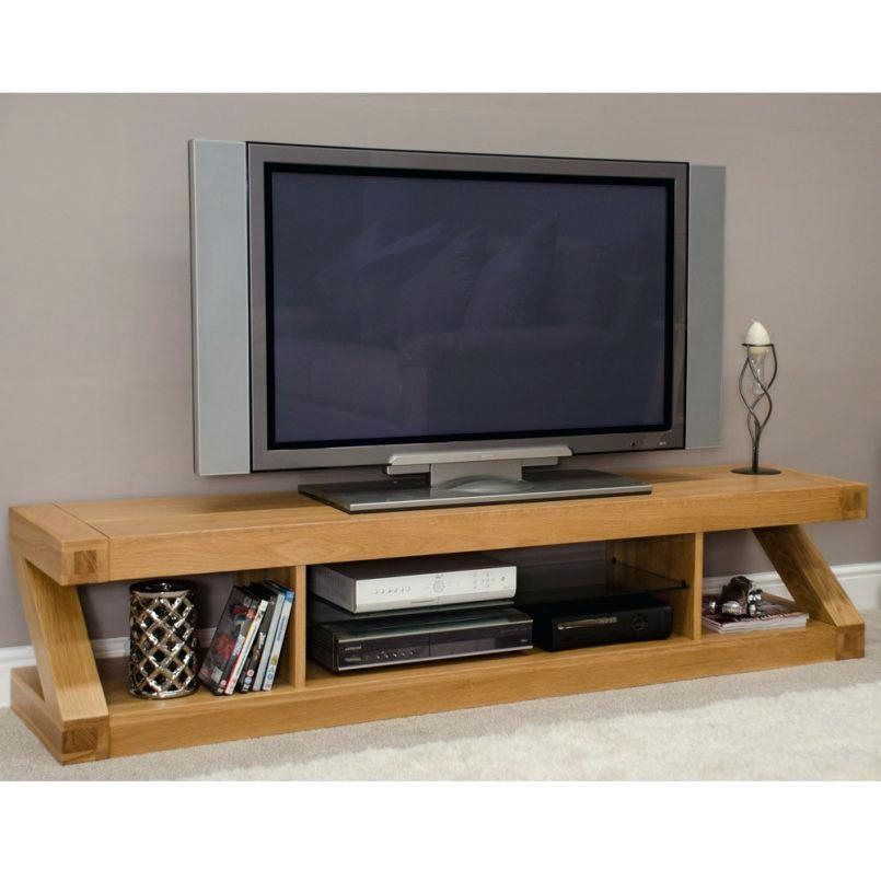 Tv Stand ~ Innovative Tv Stand Ideas Innovative Tv Stands Pertaining To 2017 24 Inch Wide Tv Stands (Image 16 of 20)