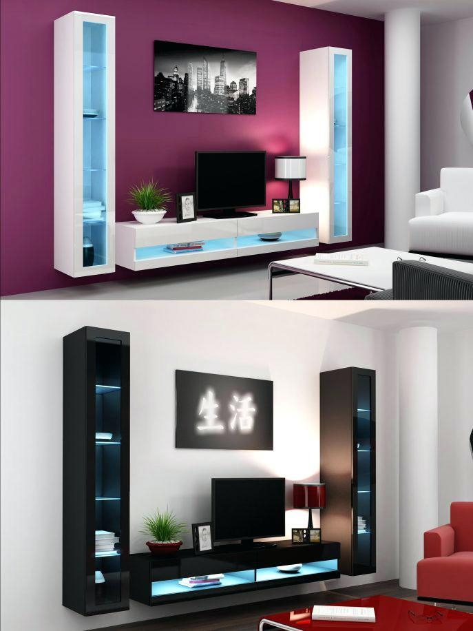 Tv Stand ~ Innovative Tv Stand Ideas Innovative Tv Stands Regarding Most Current 24 Inch Led Tv Stands (View 6 of 20)
