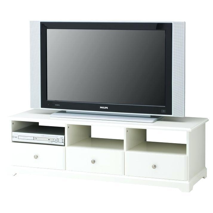 Tv Stand ~ Innovative Tv Stand Ideas Innovative Tv Stands Throughout 2018 24 Inch Led Tv Stands (Image 14 of 20)