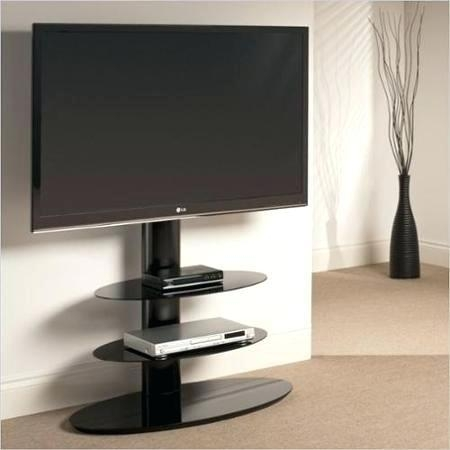 Tv Stand ~ Ipod Piano Tv Stand Buy Tech Link Opod Tv Stand White Intended For Latest Opod Tv Stand White (Image 14 of 20)
