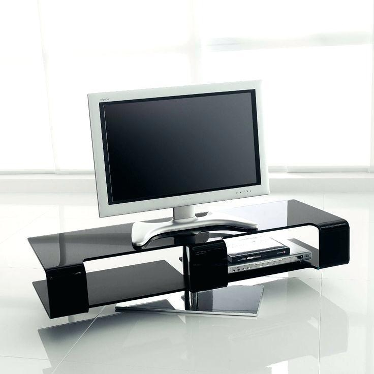 Tv Stand ~ Ipod Piano Tv Stand Buy Tech Link Opod Tv Stand White Pertaining To Recent Opod Tv Stand White (View 3 of 20)