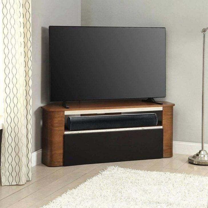 Tv Stand ~ Jual Curved Oak Tv Stand Richer Sounds A350 A Tv Stands For Most Recent Richer Sounds Tv Stand (Image 7 of 20)