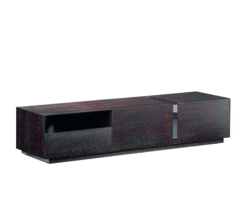 Tv Stand Kmart Tv Stands 60 Inch Furniture Sears Tv Stand 60