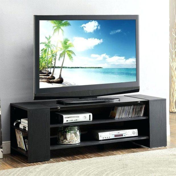 Tv Stand : Kure Tv Stand Inspirations 132 Stupendous Kure With Current Rectangular Tv Stands (View 17 of 20)